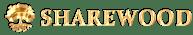 SHAREWOOD.BIZ - Платное теперь бесплатно | Скачать курсы, книги, обучения с шервуда и складчика!